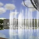 DnaApp 2011-02-16 00-21-40-28