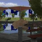 DnaApp 2011-02-16 00-23-47-48